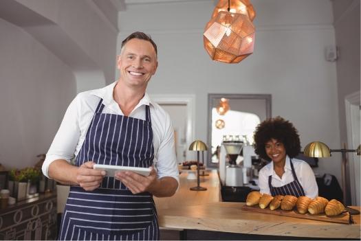 restaurant-management-system-1